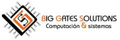 BGS Bolivia STORE